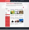 33_blog.2.__thumbnail