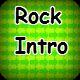 Rock Intro