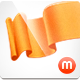 7 Featured Ribbons + High Quality Retina Display - GraphicRiver Item for Sale