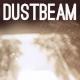 DustBeam