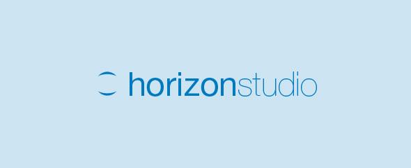 horizonstudio