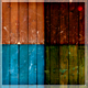 Wood from Horse Farm I - GraphicRiver Item for Sale