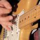 Electric Guitar 02
