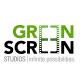 GreenScreenStudios