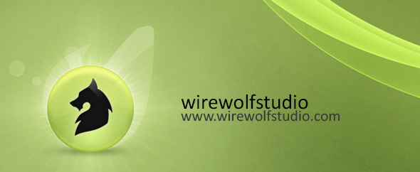 wirewolfstudio