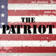 The Patriot - VideoHive Item for Sale