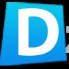 Dzinerfusion