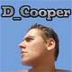 D_Cooper