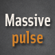 Massive Pulse  - AudioJungle Item for Sale