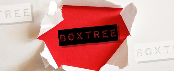 Boxtreeprofile