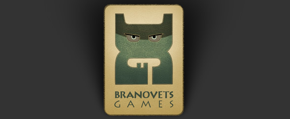branovets_games