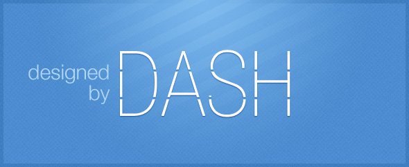 designedbydash