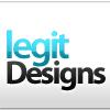 LegitDesigns