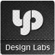YD-LABS