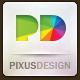 PixusDesign
