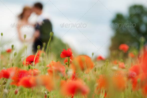 PhotoDune wedding 3051256