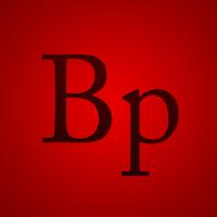 benphelps