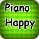 Piano Happy