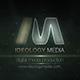 ideologymedia