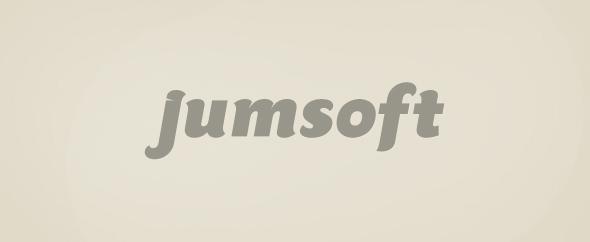 Jumsoft
