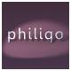 Philiqo