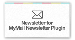 MyMail Newsletter Templates