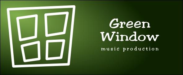 GreenWindow