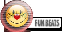 Fun beats