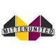 mittenunited