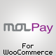 MOLPay Gateway for WooCommerce
