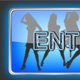 Custom Animated Enter Button, Lady Theme - ActiveDen Item for Sale