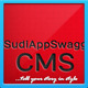 SudiAppSwagg CMS - CodeCanyon Item for Sale