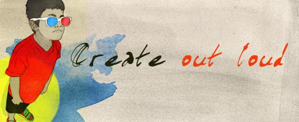 createoutloud