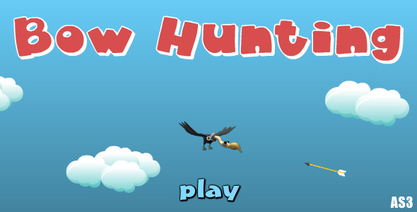 ActiveDen Bow Hunting 3056838