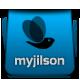 myjilson