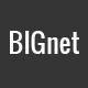 bignet