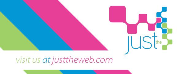 justtheweb
