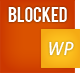 Blocked | Responsive Multi-Purpose Theme - Creative WordPress