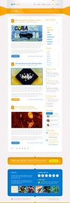 7-blog.__thumbnail