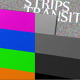 Strips Transition - VideoHive Item for Sale