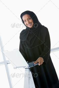 This item is no longer available