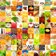 Big Collection of Food (Set of 100 Images) - PhotoDune Item for Sale