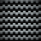 Fiber Carbon Pattern Background - Vol-4 - GraphicRiver Item for Sale