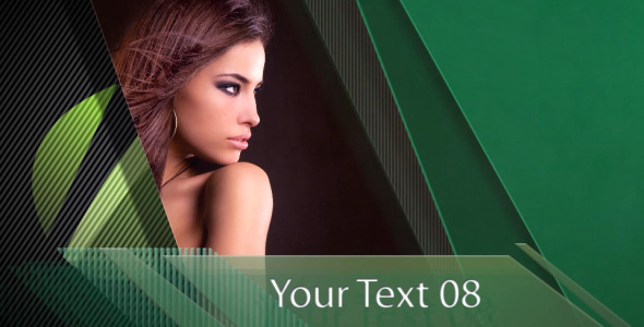 VideoHive Elegant Stylish Image Placer 3027650