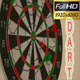 Dart - Target - Success - VideoHive Item for Sale