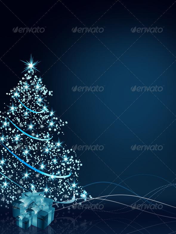 PhotoDune Christmas 3079045