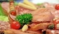 Food - PhotoDune Item for Sale