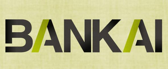 BankaiDesign