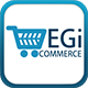 EGi Commerce
