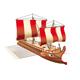 Greece war ship - GraphicRiver Item for Sale